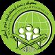 SRITI Al-Furqan